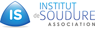 Institut de soudure Association