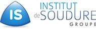 Institut de soudure Association